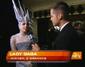 1-31-10 CBS News Interview 001
