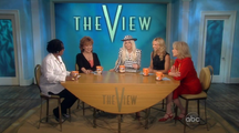 8-1-11 The View 008