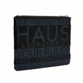 Haus Laboratories/Products/Accessories