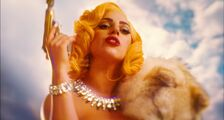 Machete Kills Trailer 013