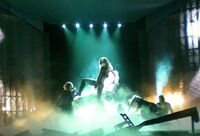 PaperGangsta-MB-Theater.jpg