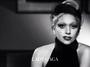 5-18-11 Billboard Interview 001