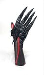 SSIK Designs - Custom glove
