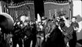 Lady Gaga - Paparazzi MV (Scene 10) 005