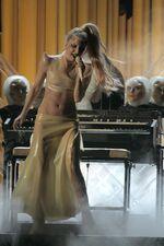 2-13-11 Peforming at 53th Grammy Awards 001.jpg