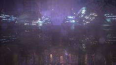 ROM CGI backdrop 001