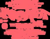 Chromatica tracklist sticker