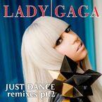Lady Gaga - Just Dance (The Remixes - Pt. 2).jpg