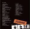 Joanne Booklet 010