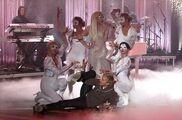 The Ellen Degeneres Show 001