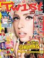 Twist Magazine September 2011