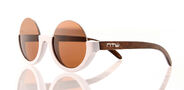 None The Wiser - Wentworth sunglasses