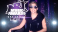 9-2-13 NRJ Music Awards 15th Edition 001