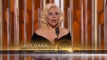 Golden Globes 2016 Live Screenshot 06