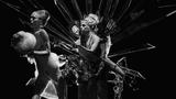 12-14-10 Nick Knight BTW BTS-Fashion film 010