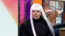 3-21-14 The Today Show 002