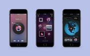 ARTPOP App - Features and content.png