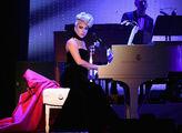 1-20-19 Kevin Mazur - Jazz & Piano 021