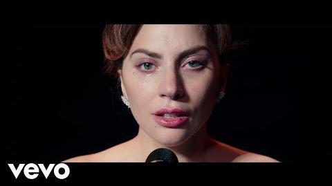 I'll_Never_Love_Again
