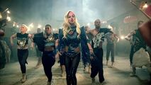 Lady Gaga - Judas 236