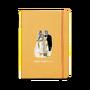 LFS Merch notebook