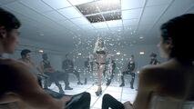 Lady Gaga - Bad Romance 046