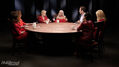11-18-18 Hollywood Reporter's Actress Roundtable 003