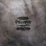 Chromatica Trifold LP booklet 015