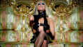 Lady Gaga - Paparazzi MV (Scean 4) 002