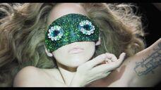 Applause Music Video 075
