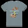 LFS Merch shirt II 001