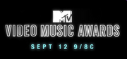 2010 MTV Video Music Awards.png