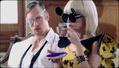 Lady Gaga - Paparazzi MV (Scean 9) 004