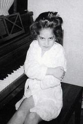 Young Gaga at Piano.png
