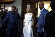 9-19-14 Leaving Grande Bretagne Hotel in Athens 001