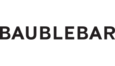 BaubleBar logo.png