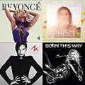 05-20 Boss, not Bossy playlist on Amazon Music