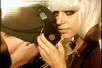 10-3-09 Poker Face music video (scene 3) 005