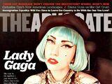 The Advocate (magazine)