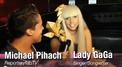 11-30-08 Fab TV Interview 001