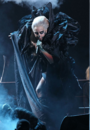 54th Grammy nominations Marry The Night 004