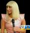 9-9-13 GMA Interview 003