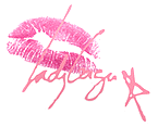 Viva-Gaga