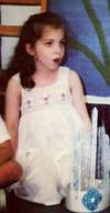 1990 Stefani Germanotta.png