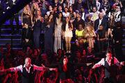 8-25-13 MTV VMA's Audience 006