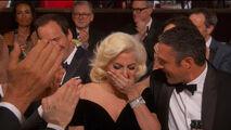 Golden Globes 2016 Live Screenshot 02