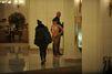 11-25-14 At Le Bristol Hotel in Paris 001