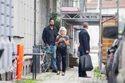 7-10-15 Out and about in Copenhagen 001