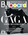 HQ Billboard Cover