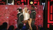 10-23-08 Performance at Jimmy Kimmel Live! 001